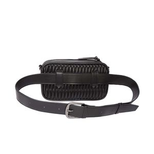 bag-lola-black-pl031207999000-2