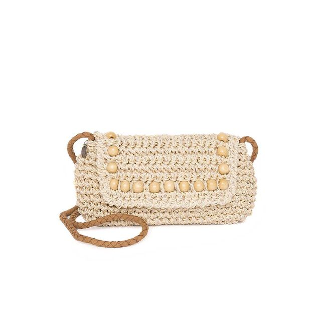 bag-miri-natural-pl031210816000-1