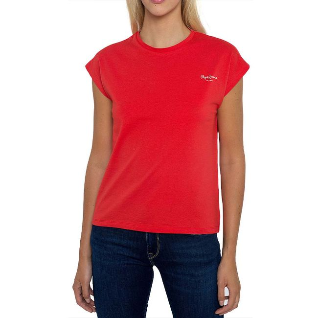 t-shirt-bloom-mars-redpl504821244-1