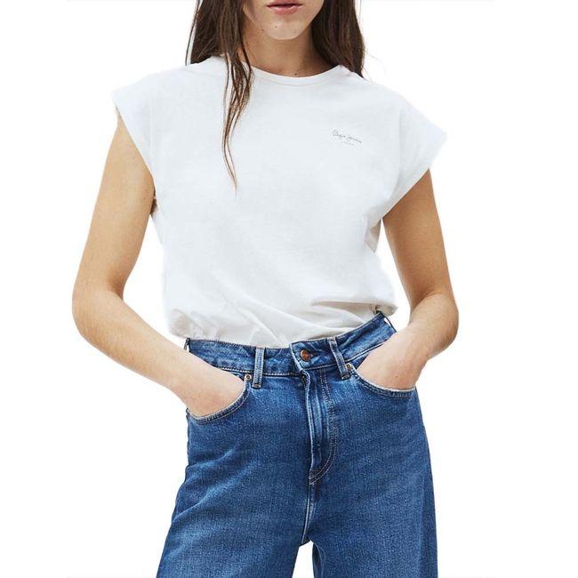 t-shirt-bloom-off-whitepl504821-2