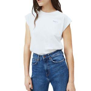 t-shirt-bloom-off-whitepl504821-1