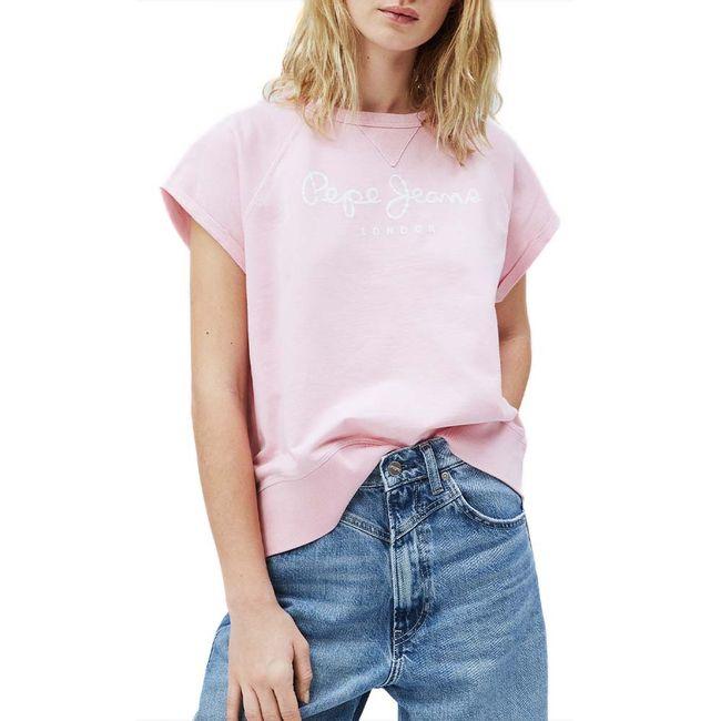 sweatshirt-gala-pinkpl581085325-1