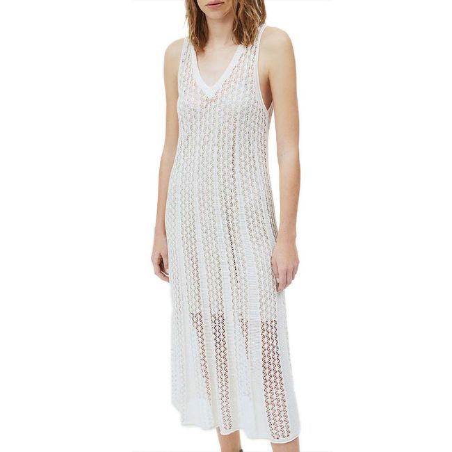 dress-lara-off-whitepl701723803-1