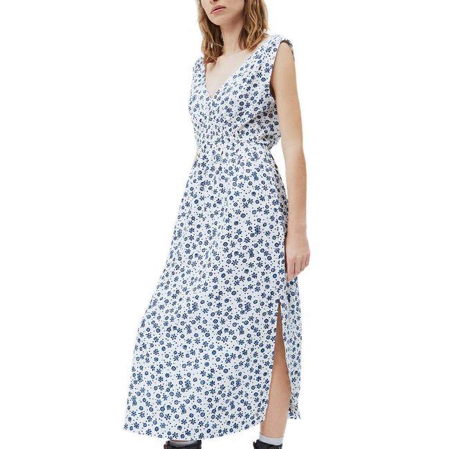 dress-lou-multipl9528440aa-1