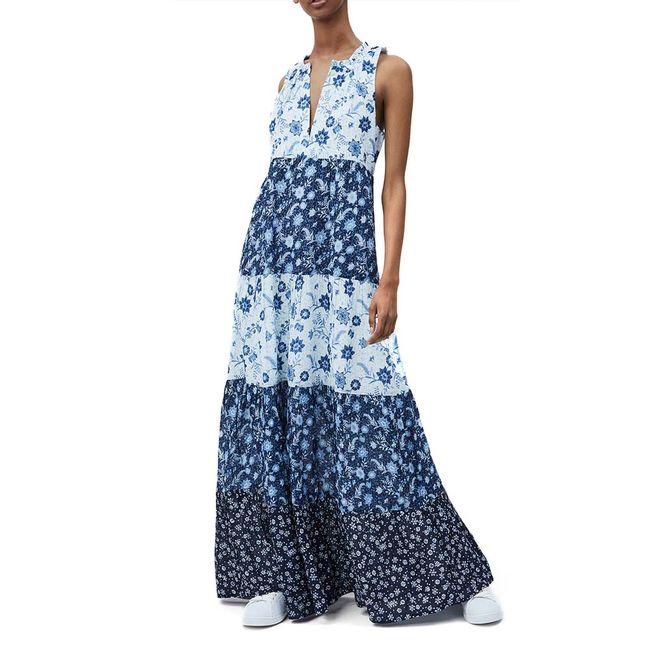 dress-mariolas-multipl9528520aa-1