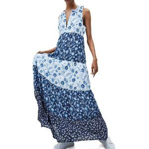 dress-mariolas-multipl9528520aa-2