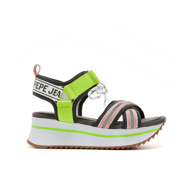 sandals-fuji-laces-middle-greypls90506925-1