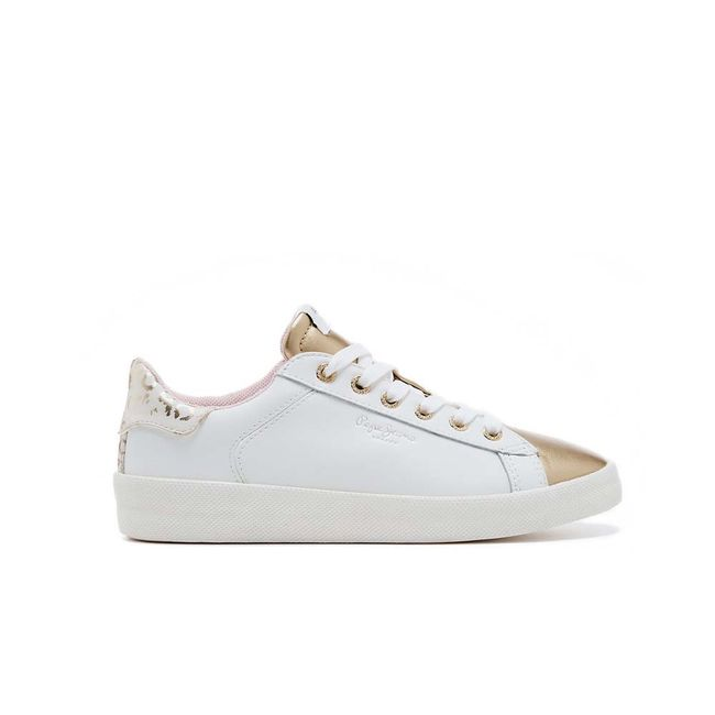 sneakers-kioto-fire-goldpls31173099-1