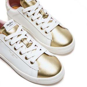 sneakers-kioto-fire-goldpls31173099-4