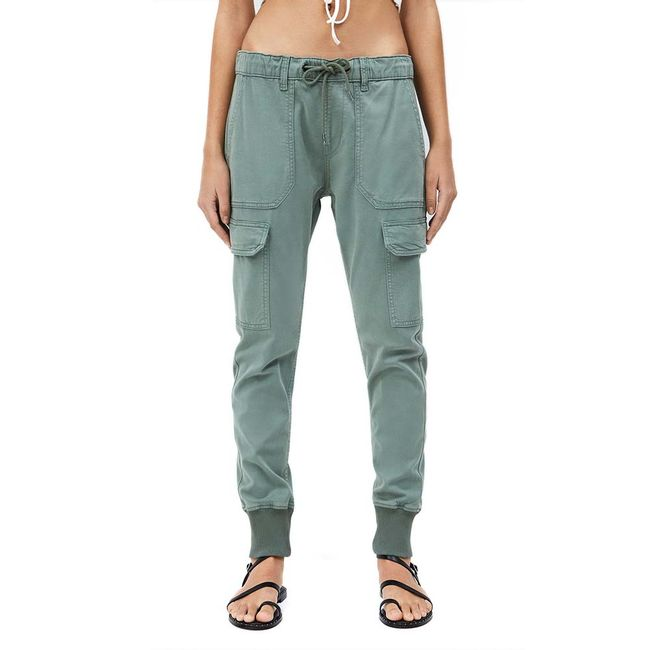 pants-crusade-forest-greenpl211262yc6r682-2