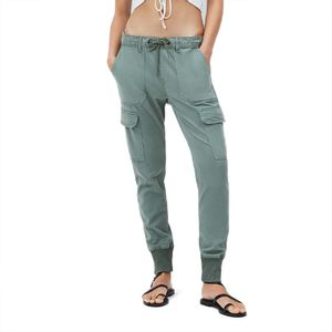 pants-crusade-forest-greenpl211262yc6r682-1