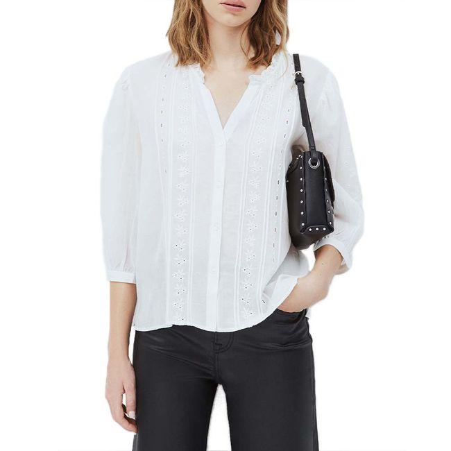 shirt-donna-moussepl303957808-1