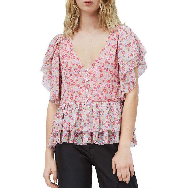 shirt-orlenas-multipl3039880aa-1