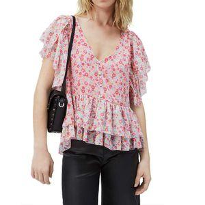 shirt-orlenas-multipl3039880aa-2