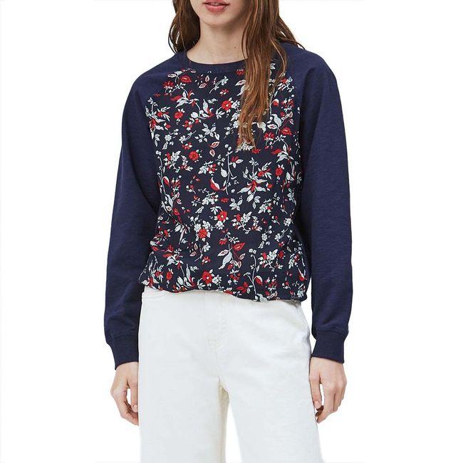sweatshirt-jill-multipl5810860aa-2