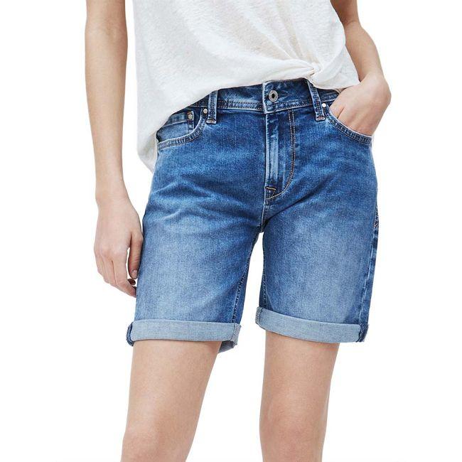 shorts-poppy-denimpl800493hg9000-1