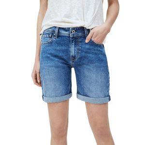 shorts-poppy-denimpl800493hg9000-2