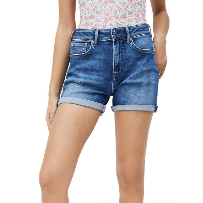 shorts-mary-denimpl800848hh0000-2