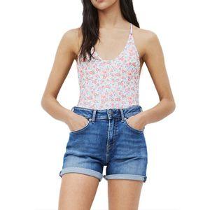shorts-mary-denimpl800848hh0000-1