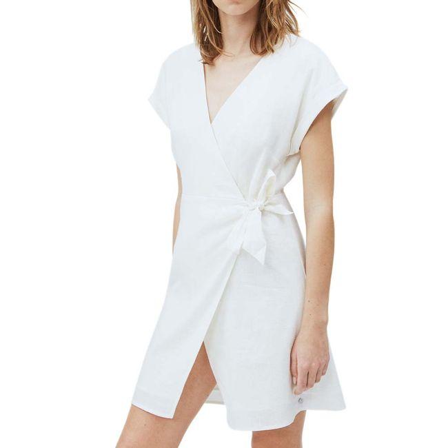 dress-lolita-off-whitepl952842803-1