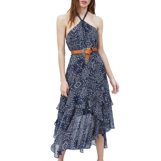 dress-ramona-multipl9528630aa-1