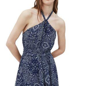 dress-ramona-multipl9528630aa-2