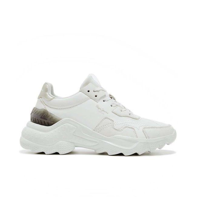 sneakers-eccles-fenix-off-whitepls31165803-1
