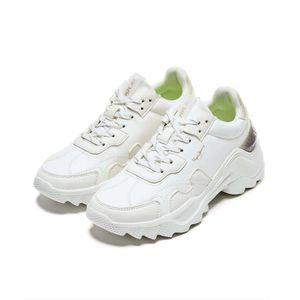 sneakers-eccles-fenix-off-whitepls31165803-2