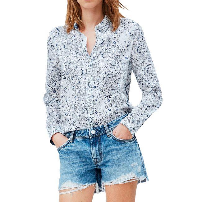shirt-marena-multipl3039830aa-1