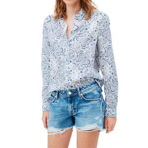 shirt-marena-multipl3039830aa-2