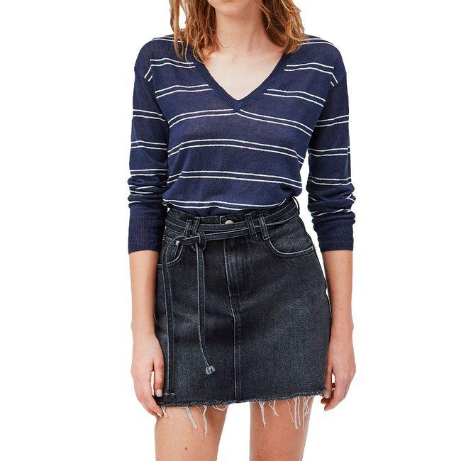 formato-web-Pepe-Jeans-1000x1000_0008s_0003_10190973-1