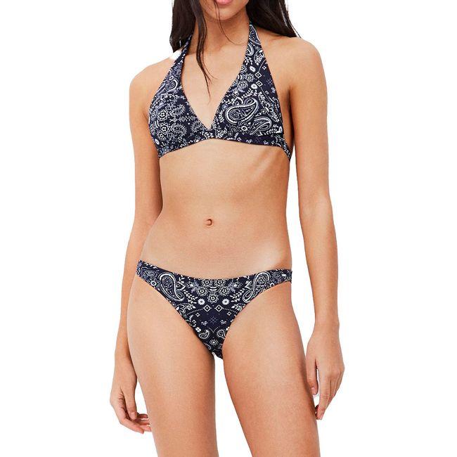 bikini-bottom-adria-thamesplb10312583-1