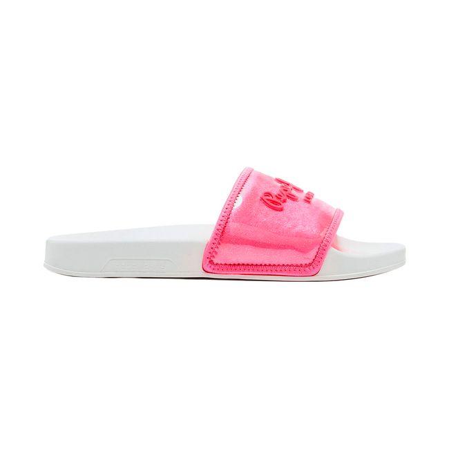 beach-slider-crystal-fresapls70096235-1