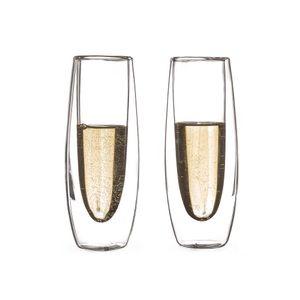 set-vases-dobles-Champagne