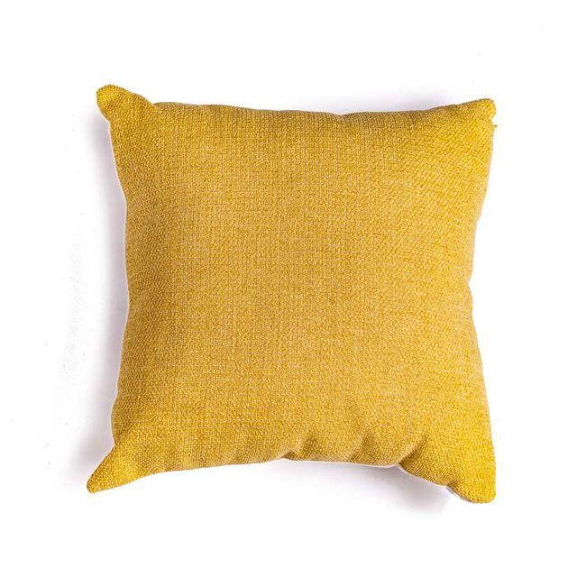 cojin-basico-amarillo-hg037d-1