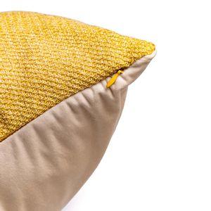 cojin-basico-amarillo-hg037d-2