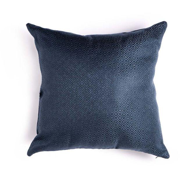 cojin-basico-azul-hg038d-1