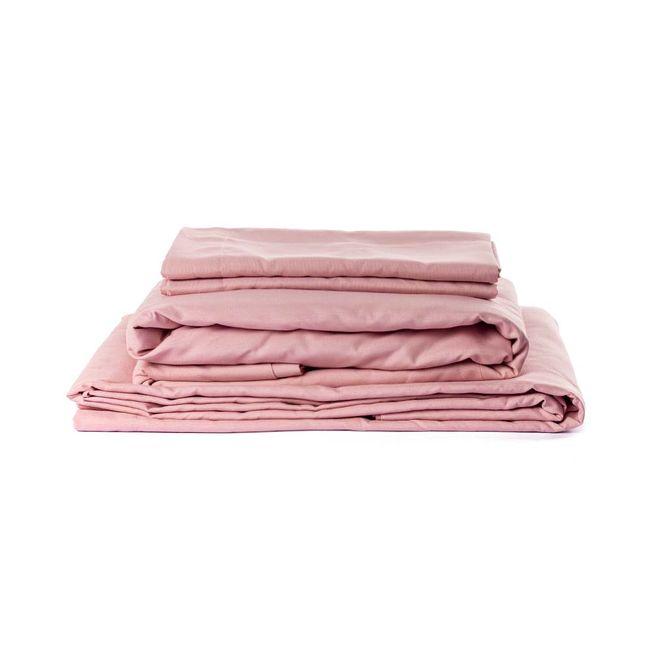 sabana-de-microfibra-hushed-violet-sabpol-hv-2