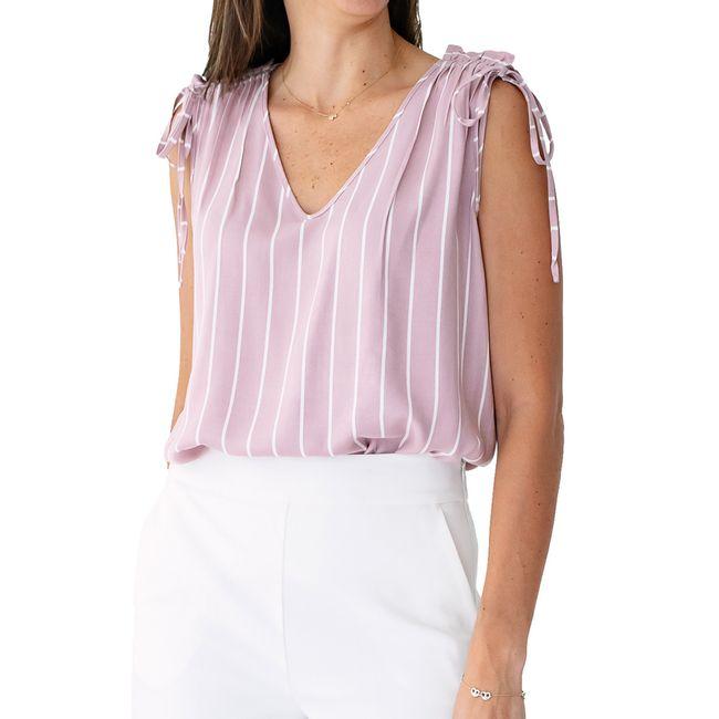 simone-blusa-rayas-rosada-LM0609-1