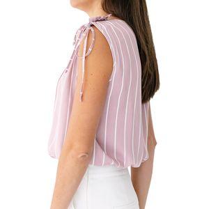 simone-blusa-rayas-rosada-LM0609-2