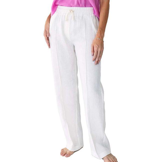 anna-pantalon-de-lino-beige-LM610-1