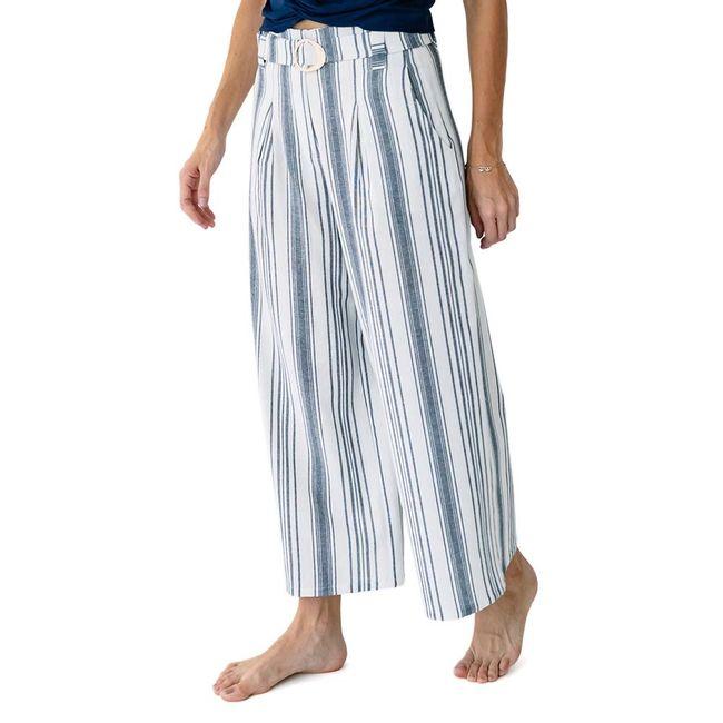 michelle-pantalon-lino-de-rayas-LM0608-1