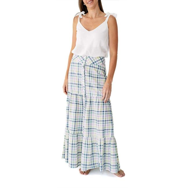 ingrid-falda-larga-cuadro-LM0633-1