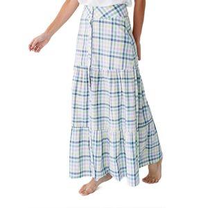 ingrid-falda-larga-cuadro-LM0633-2