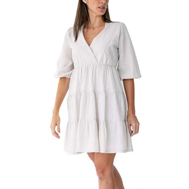 edith-vestido-lino-beige-LM0616-1