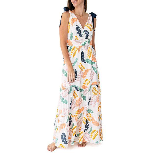 susan-vestido-largo-estampado-LM0601-1