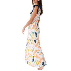 susan-vestido-largo-estampado-LM0601-2