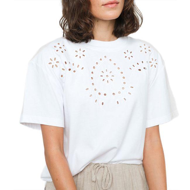 rails-camiseta-byrdie-881A-387A-2500-1
