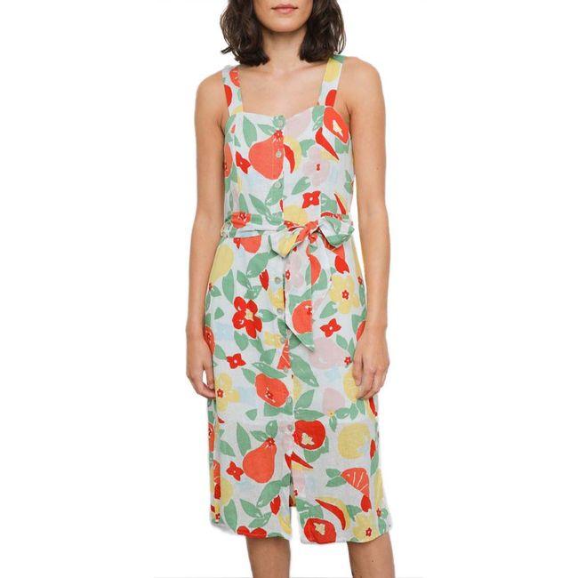 rails-vestido-clement-fruit-bunch-200-169-2583-1