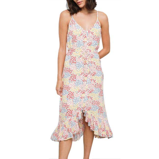 raisl-vestido-frida-flowers-927-146-2079-1